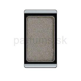 Artdeco Eye Shadow Pearl perleťové očné tiene odtieň 30.45 pearly nordic forest 0,8 g