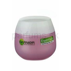 Garnier Essentials hydratačný krém pre suchú pleť (24h Hydrating Cream) 50 ml