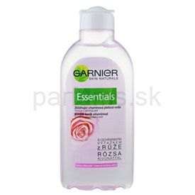 Garnier Essentials pleťová voda pre suchú pleť (Comforting Toner) 200 ml