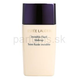 Estee Lauder Estée Lauder Invisible Fluid Makeup tekutý make-up odtieň 3WN1 30 ml cena od 0,00 €