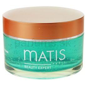 MATIS Paris Réponse Soleil osviežujúci gél po opaľovaní (After-Sun Refreshing Jelly) 200 ml