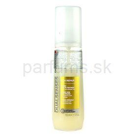 Goldwell Dualsenses Rich Repair bezoplachová starostlivosť pre suché a poškodené vlasy (Thermo Leave-In Treatment) 150 ml cena od 0,00 €