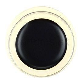 Maybelline Color Tattoo 24 HR očné tiene odtieň 60 Timeless Black (Gel-Cream Eye Shadow) 4 g