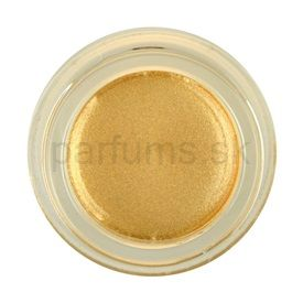 Maybelline Color Tattoo 24 HR očné tiene odtieň 05 Eternal Gold (Gel-Cream Eye Shadow) 4 g