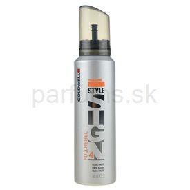 Goldwell StyleSign Texture stylingová pasta FullRebel 4 (Fluid Paste) 100 ml cena od 0,00 €