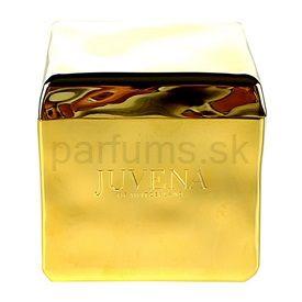 Juvena MasterCaviar telové maslo 200 ml
