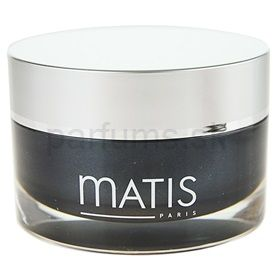 MATIS Paris Réponse Corrective hydratačný krém (Hyaluronic Performance) 50 ml
