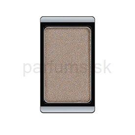 Artdeco Eye Shadow Pearl perleťové očné tiene odtieň 30.16 pearly light brown 0,8 g