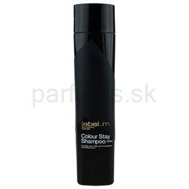 label.m Cleanse šampón pre farbené vlasy (Colour Stay Shampoo) 300 ml