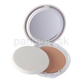 SVR Solaires kompaktný make-up SPF 50 odtieň Beige Clair 10 ml