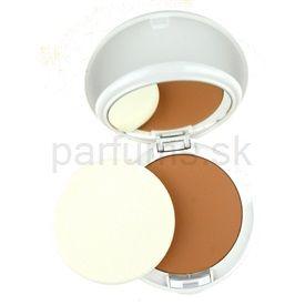 SVR Solaires kompaktný make-up SPF 50 odtieň Beige Doré 10 ml