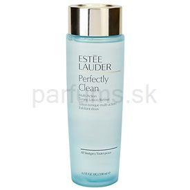 Estee Lauder Estée Lauder Perfectly Clean čistiace tonikum (Multi-Action Toning Lotion/Refiner) 200 ml cena od 27,00 €