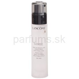 Lancome Makeup Primer podkladová báza pod make-up (La Base Pro Perfecting Makeup Primer) 25 ml