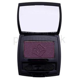 Lancome Ombre Hypnôse Sparkling Color očné tiene odtieň S304 Violet Divin 2,5 g