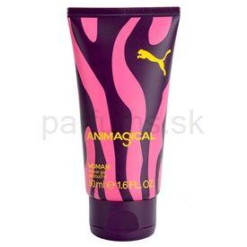 Puma Animagical Woman sprchový gel tester pre ženy 50 ml