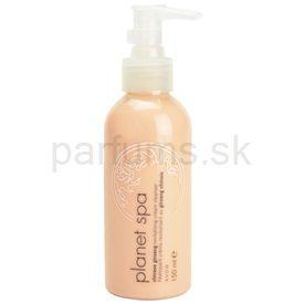 Avon Planet Spa Chinese Ginseng revitalizačný čistiaci krém s ženšenom (Revitalising Cream Cleanser) 150 ml