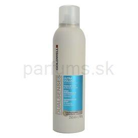 Goldwell Dualsenses Ultra Volume sprej pre jemné vlasy (Touch-Up Spray for Fine to Normal Hair) 250 ml cena od 0,00 €