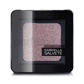 Gabriella Salvete Eyeshadow očné tiene odtieň 04 2 g