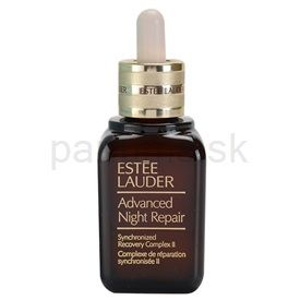 Estee Lauder Estée Lauder Advanced Night Repair nočné sérum proti vráskam (Synchronized Recovery Complex II) 50 ml cena od 83,80 €