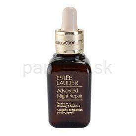 Estee Lauder Estée Lauder Advanced Night Repair nočné sérum proti vráskam (Synchronized Recovery Complex II) 30 ml cena od 59,20 €