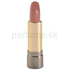 Helena Rubinstein Wanted Rouge rúž odtieň 305 Provoke 3.99 g