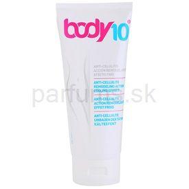 Diet Esthetic Body 10 chladivý gél proti celulitíde (Anti-Cellulite Remodeling Action) 200 ml