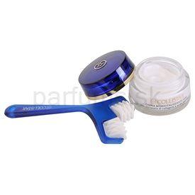 Collistar Linea Speciale Anti-Etá biorevitalizačný krém s kolagénom (Biorevitalizing Face Cream) 50 ml