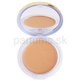 Collistar Fondotinta Compatto kompaktný púdrový make-up SPF 10 odtieň 1 Alabastro (Cream Powder Compact Foundation) 9 g