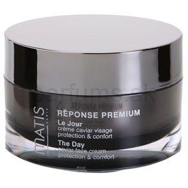 MATIS Paris Réponse Premium pleťový krém proti stresu (The Day Caviar Face Cream Protection and Comfort) 50 ml