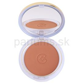 Collistar Terra Abbronzante bronzujúci púder odtieň 1.1 Maldive Mat (Silk Effect Bronzing Powder) 10 g