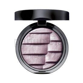 Artdeco Shine Couture očné tiene odtieň glam english rose 2,5 g