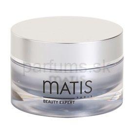 MATIS Paris Réponse Intensive očný protivráskový krém proti opuchom a tmavým kruhom (Repairing Eye Cream) 20 ml