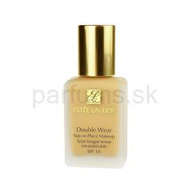 Estee Lauder Estée Lauder Double Wear Stay-in-Place make-up odtieň 3W1 Tawny SPF 10 30 ml cena od 33,00 €