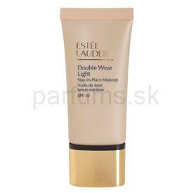 Estee Lauder Estée Lauder Double Wear Light make-up odtieň 0.5 SPF 10 (Stay-in-Place Make-up) 30 ml cena od 0,00 €