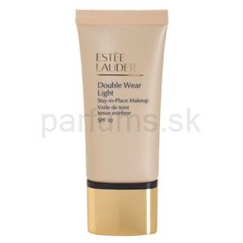 Estee Lauder Estée Lauder Double Wear Light make-up odtieň 3.5 SPF 10 (Stay-in-Place Make-up) 30 ml