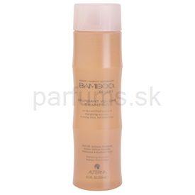 Alterna Bamboo Volume šampón na bohatý objem (Abundant Volume Shampoo) 250 ml