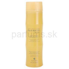 Alterna Bamboo Smooth šampón proti krepateniu (Anti-Frizz Shampoo) 250 ml