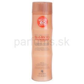 Alterna Bamboo Color Hold+ kondicionér na ochranu farby (Vibrant Color Conditioner) 250 ml cena od 0,00 €