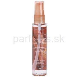 Alterna Bamboo Color Hold+ fluid na ochranu farby (Fade-Proof Finishing Gloss) 75 ml