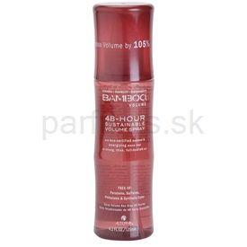 Alterna Bamboo Volume sprej na bohatý objem (48-Hour Sustainable Volume Spray) 125 ml