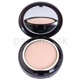 Estee Lauder Estée Lauder Invisible Powder Makeup púdrový makeup odtieň 1CN1 Ecru (Invisible Powder Makeup) 7 g cena od 0,00 €