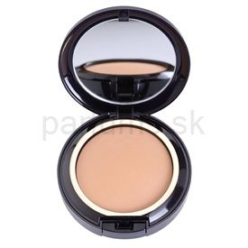 Estee Lauder Estée Lauder Invisible Powder Makeup púdrový makeup odtieň 3CN2 Sandbar (Invisible Powder Makeup) 7 g cena od 0,00 €