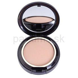 Estee Lauder Estée Lauder Invisible Powder Makeup púdrový makeup odtieň 2CN1 Pure Beige (Invisible Powder Makeup) 7 g cena od 0,00 €