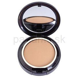 Estee Lauder Estée Lauder Invisible Powder Makeup púdrový makeup odtieň 2WN1 Rattan (Invisible Powder Makeup) 7 g cena od 0,00 €