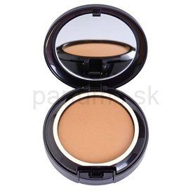 Estee Lauder Estée Lauder Invisible Powder Makeup púdrový makeup odtieň 4CN1 Spiced Sand (Invisible Powder Makeup) 7 g cena od 0,00 €