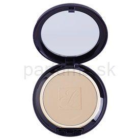 Estee Lauder Estée Lauder Double Wear Stay-in-Place púdrový makeup pre všetky typy pleti odtieň 4W1 Shell Beige 05 SPF 10 (Powder Make-up) 12 g cena od 0,00 €