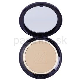 Estee Lauder Estée Lauder Double Wear Stay-in-Place púdrový makeup pre všetky typy pleti odtieň 3W2 Cashew 93 SPF 10 (Powder Make-up) 12 g cena od 0,00 €