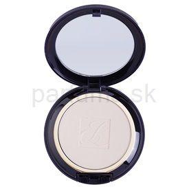 Estee Lauder Estée Lauder Double Wear Stay-in-Place púdrový makeup pre všetky typy pleti odtieň 1N1 Ecru 12 SPF 10 (Powder Make-up) 12 g cena od 0,00 €