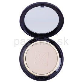 Estee Lauder Estée Lauder Double Wear Stay-in-Place púdrový makeup pre všetky typy pleti odtieň 2C3 Fresco SPF 10 (Powder Make-up) 12 g cena od 0,00 €