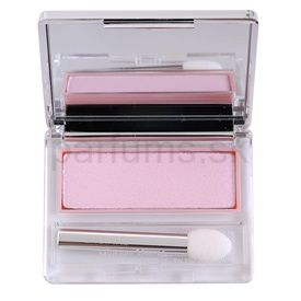 Clinique Colour Surge Eye Shadow Super Shimmer očné tiene odtieň 24 Angel Eyes 2,2 g